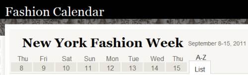 http://www.log24.com/log/pix11B/110917-FashionWeekCalendar.jpg