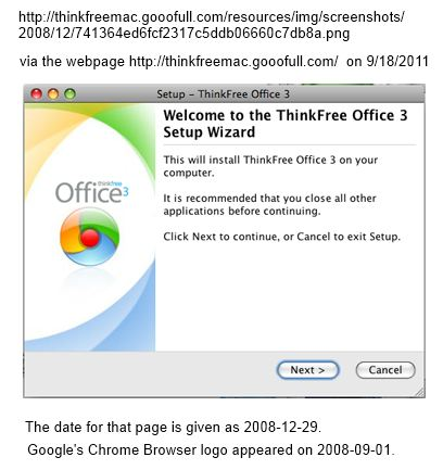 http://www.log24.com/log/pix11B/110918-ThinkfreeOffice3Setup.jpg