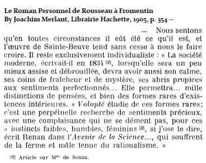 http://www.log24.com/log/pix11C/111005-Sainte-Beuve-1834-300w.jpg