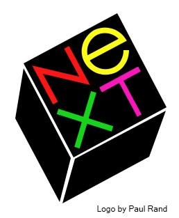 http://www.log24.com/log/pix11C/111006-NeXT-logo.jpg