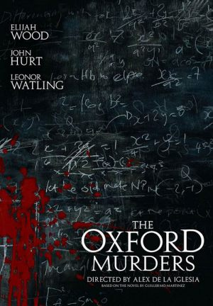 http://www.log24.com/log/pix11C/111013-OxfordMurdersPoster-300w.jpg