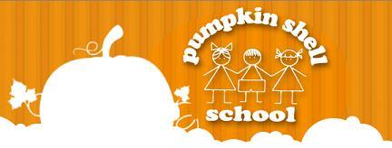 http://www.log24.com/log/pix11C/111019--PumpkinShell.JPG