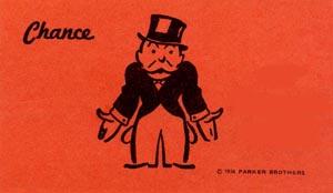 http://www.log24.com/log/pix11C/111020-MonopolyCard-Chance.jpg