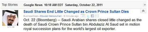 http://www.log24.com/log/pix11C/111022-SaudiShares.JPG