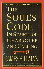 http://www.log24.com/log/pix11C/111028-SoulsCode.JPG