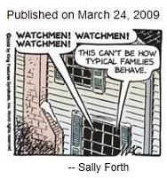 http://www.log24.com/log/pix11C/111125-SallyForth-Window.jpg