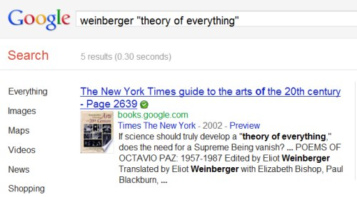 http://www.log24.com/log/pix11C/111203-WeinbergerTheory.jpg