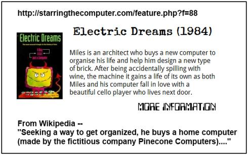 http://www.log24.com/log/pix11C/111204-ElectricDreams.jpg