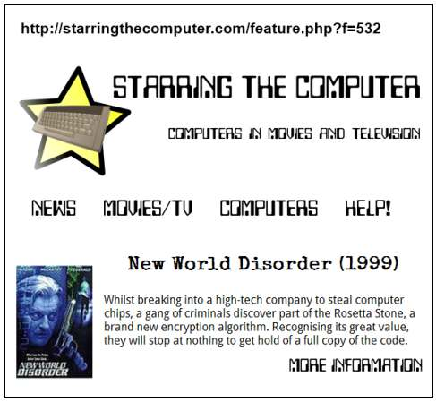 http://www.log24.com/log/pix11C/111204-NewWorldDisorder.jpg