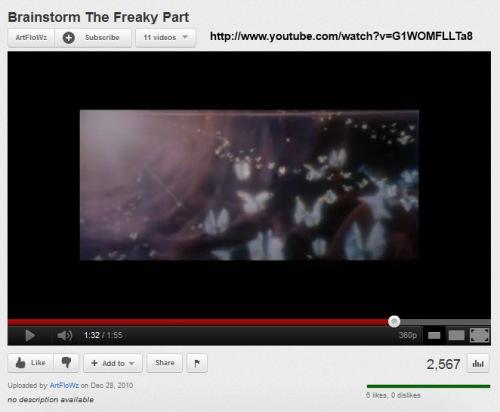 http://www.log24.com/log/pix11C/111205-Brainstorm-FreakyPart.jpg