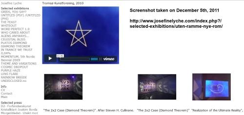 http://www.log24.com/log/pix11C/111205-Lyche-DiamondTheoremPage.jpg