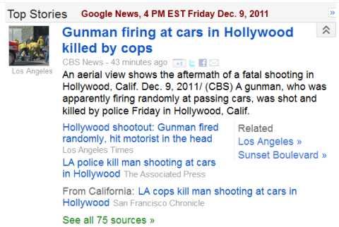 http://www.log24.com/log/pix11C/111209-HollywoodShooter.jpg
