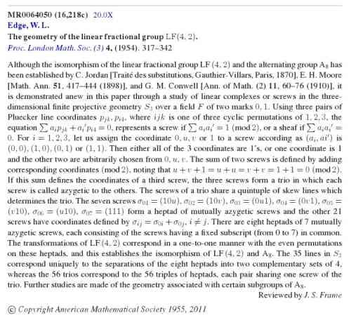 http://www.log24.com/log/pix11C/111213-Edge-geometry-heptads-500w.jpg