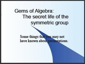 http://www.log24.com/log/pix11C/111225-GemsOfAlgebra-Zabrocki.jpg