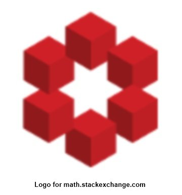 IMAGE- Logo for math.stackexchange.com
