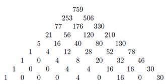 http://www.log24.com/log/pix11C/111231-Pyramid-759.jpg