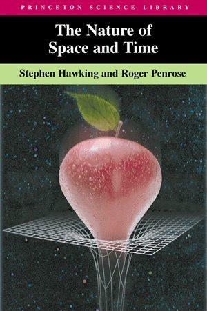 http://www.log24.com/log/pix12/120108-Space_Time_Penrose_Hawking.jpg