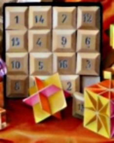 http://www.log24.com/log/pix12/120110-Donmoyer-Still-Life-Detail.jpg