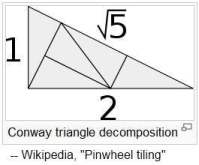 http://www.log24.com/log/pix12/120112-ConwayTriangleDecomposition.jpg