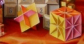 http://www.log24.com/log/pix12/120114-Donmoyer-Still-Life-CubeDetail.jpg