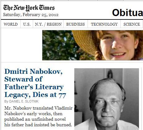 http://www.log24.com/log/pix12/120225-NYTobits-Nabokov-11PM.jpg