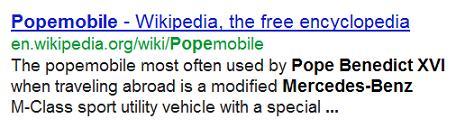 http://www.log24.com/log/pix12/120416-Popemobile.jpg