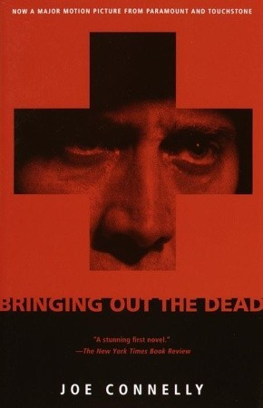 IMAGE- Nicolas Cage in 'Bringing Out the Dead'