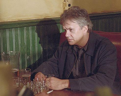 Tim Robbins in 'Mystic River'