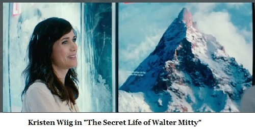 IMAGE-Kristen Wiig in 'The Secret Life of Walter Mitty'