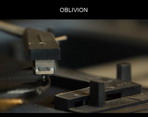 IMAGE- Scene from 'Oblivion' (2013)