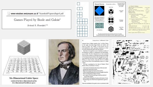 Detail, 8/14/2016 Google image search for 'Galois Boole'