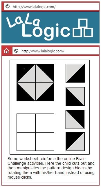 Stone Logic Search Results Log24