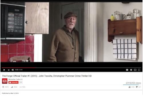 170703-The_Forger-Christopher_Plummer-2015-500w.jpg (500×336)