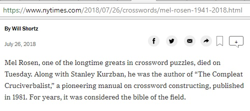 The search results log24 the bible of the field malvernweather Choice Image