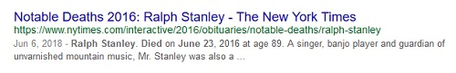http://www.log24.com/log/pix18/180802-Ralph_Stanley-death-on-June_23_2016-NYT.jpg