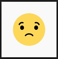 http://www.log24.com/log/pix18/180803-Sad-face-emoji.jpg