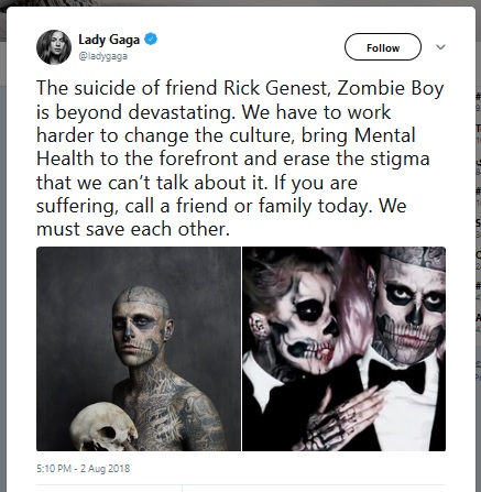 http://www.log24.com/log/pix18/180803-Suicide-and-Lady-Gaga.jpg