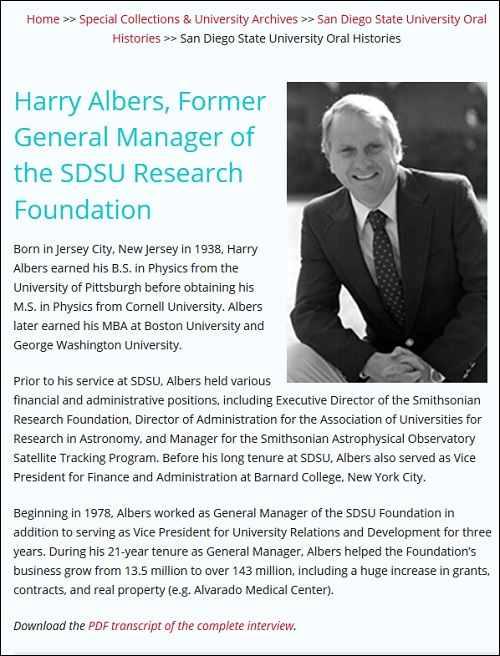 http://www.log24.com/log/pix18/180804-Harry_Albers-SDSU-500w.jpg