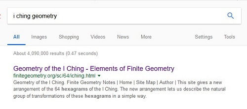 http://www.log24.com/log/pix18/180805-I_Ching_Geometry-500w.jpg