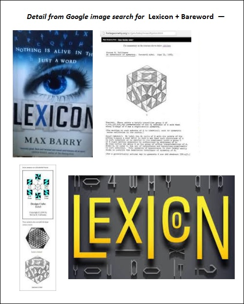 http://www.log24.com/log/pix18/180806-Lexicon-image-search.jpg