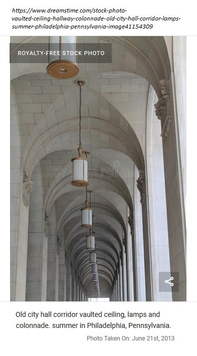 http://www.log24.com/log/pix18/180806-Old_City_Hall-Philadelphia.jpg
