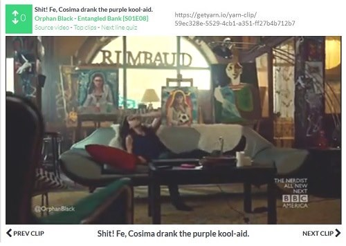 http://www.log24.com/log/pix18/180808-Cosima_drank_the_purple_kool-aid-500w.jpg