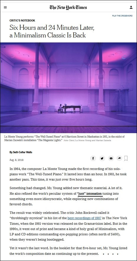 http://www.log24.com/log/pix18/180808-Purple_Piano_Tuning-NYT.jpg