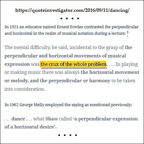 http://www.log24.com/log/pix18/180813-Dance-Crux.jpg