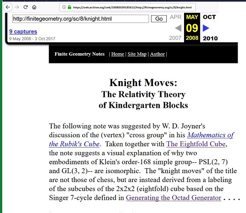 http://www.log24.com/log/pix18/180814-Knight_Moves-archived-May_9_2008-500w.jpg