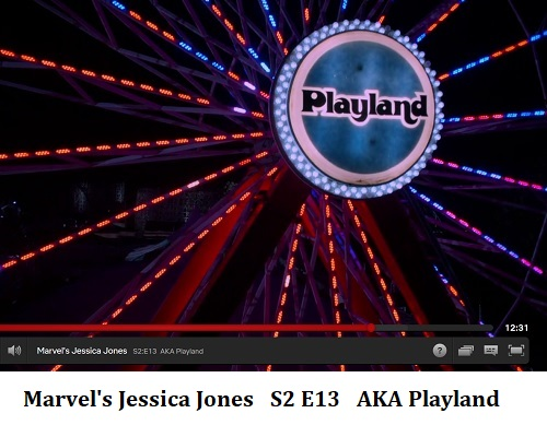 http://www.log24.com/log/pix18/180820-Jessica_Jones-S2-E12-AKA_Playland.jpg