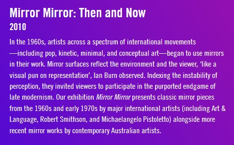 http://www.log24.com/log/pix18/180821-IMA-Brisbane-Mirror_Mirror_Then_and_Now-text.jpg
