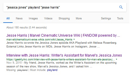 http://www.log24.com/log/pix18/180821-Jesse_Harris-AKA_Playland-co-writer.jpg