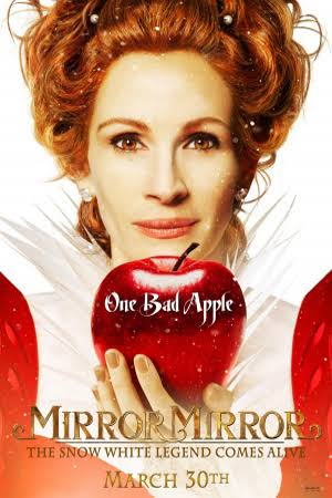 http://www.log24.com/log/pix18/180822-Mirror_Mirror-ad-One_Bad_Apple-2012.jpg