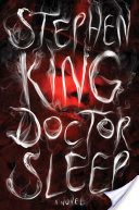 http://www.log24.com/log/pix18/180824-Doctor_Sleep-cover.jpg